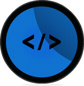 code app