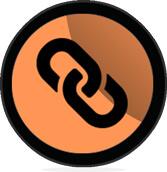 links app