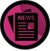 newswall app