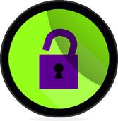 padlock app