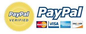 Credit Card Logos & Images