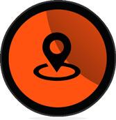 place app