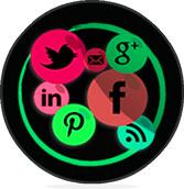 socials app
