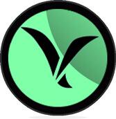 volusion app