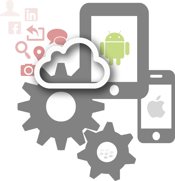 Build Your Mobile App Today