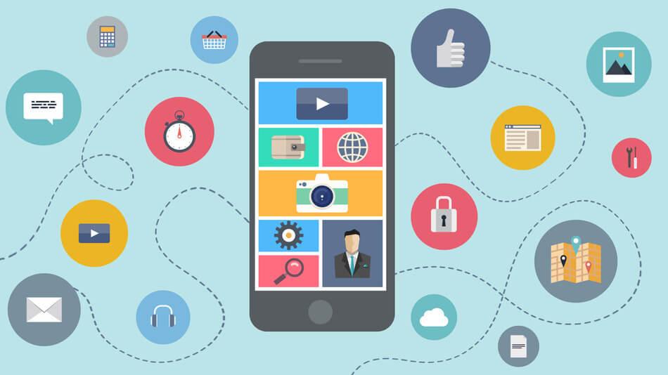 app Platforme