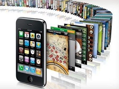 zigmos preview apps